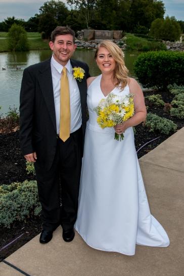 WeddingbyFountain
