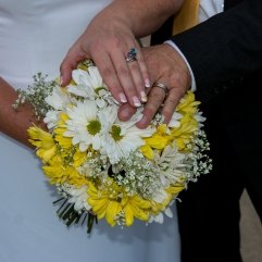 WeddingDaisies