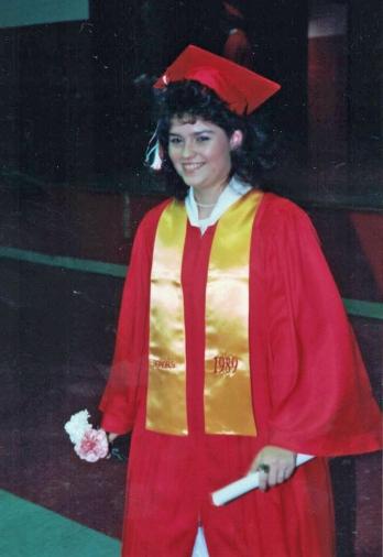 carmen 2 1989