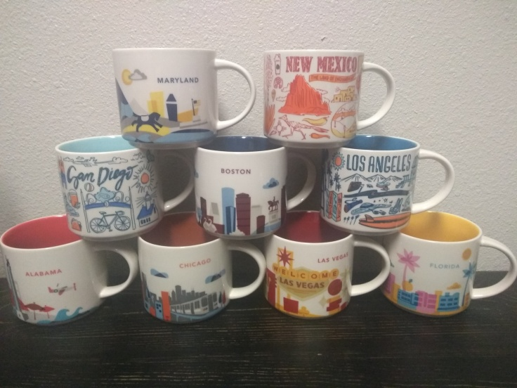 beentheremugs