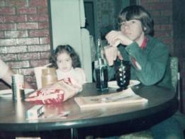carmen chris 1974