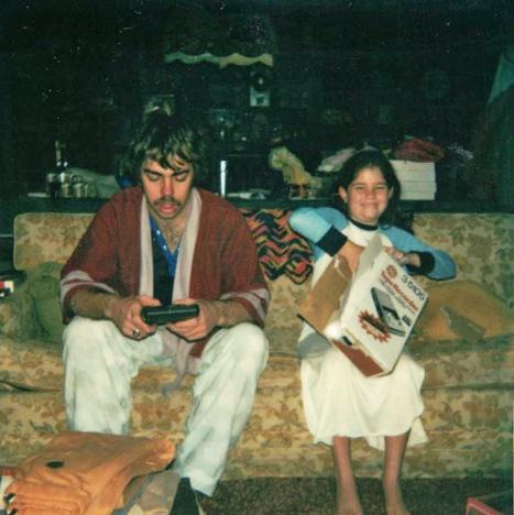 carmen chris 1980