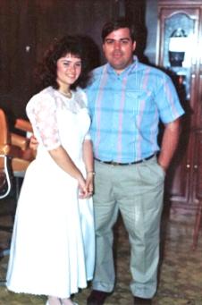 carmen greg 1989