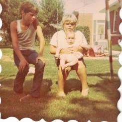 carmen john greg 1971