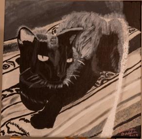 Cat_BlackandWhite