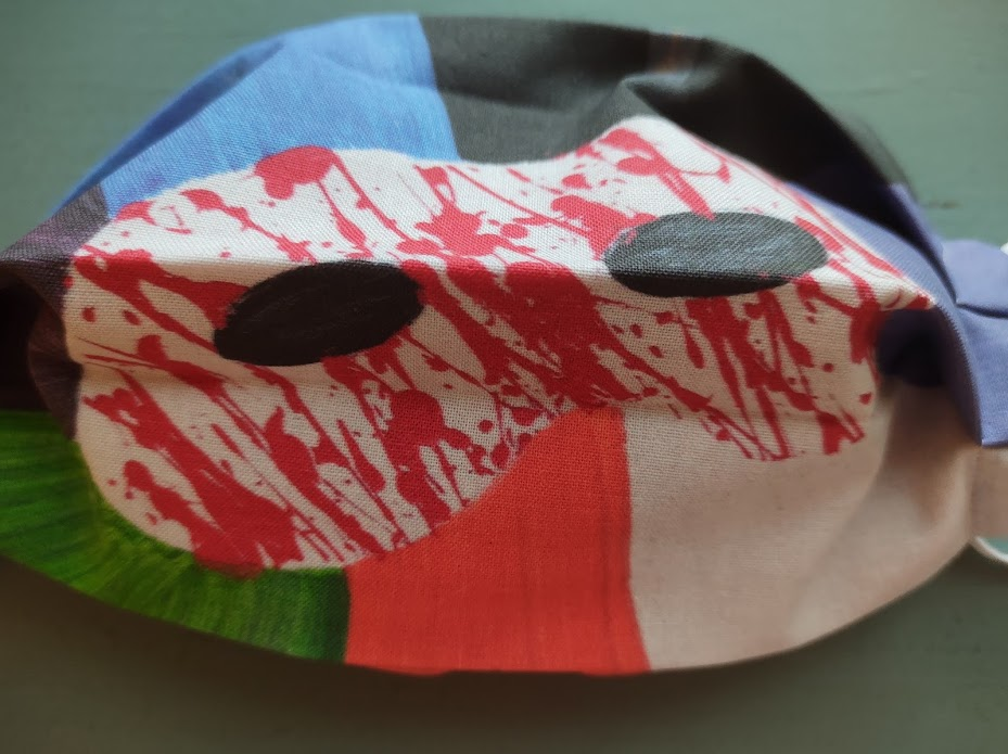 mask-of-red-death