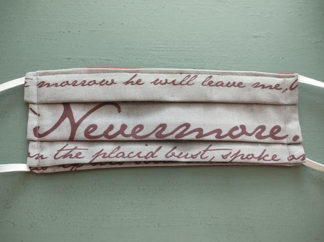 nevermoremask2