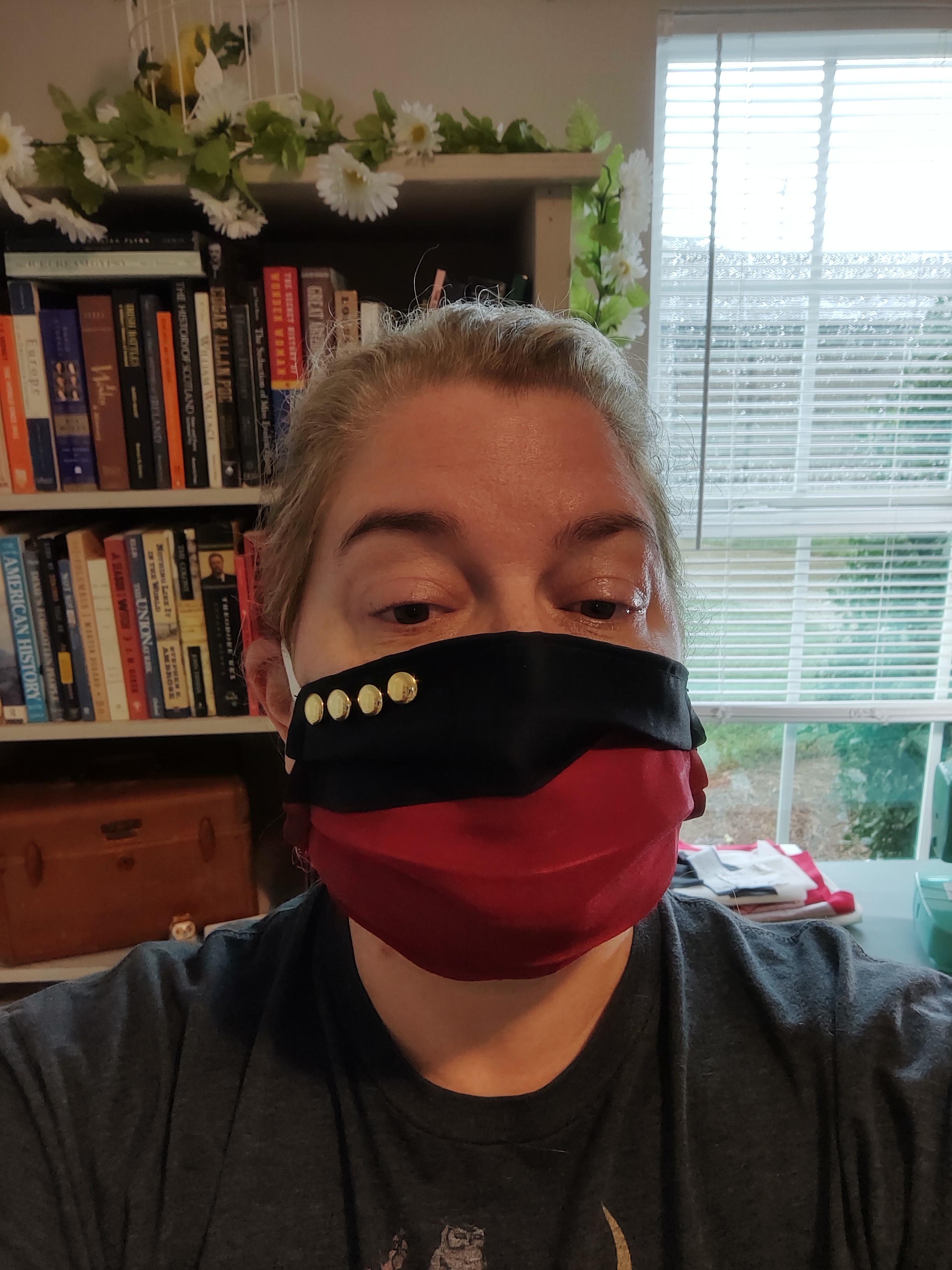 picard-mask